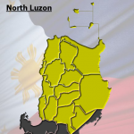 North Luzon